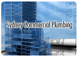Commercial Plumbing Experts