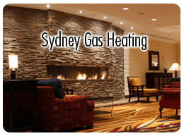 Gas Heating and Pipes in Sydney